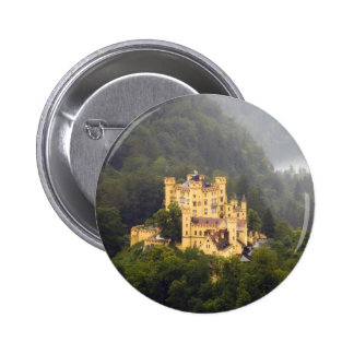 Castle In The Trees Pins