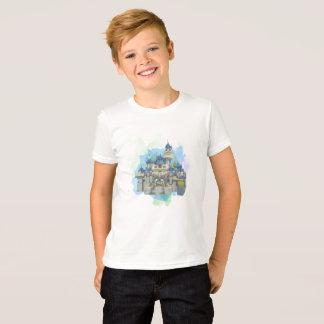 Castle Kids T-Shirt