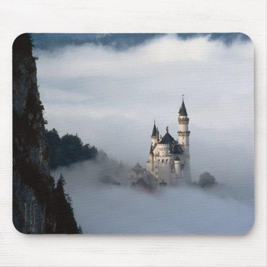 Castle mouse pad 15