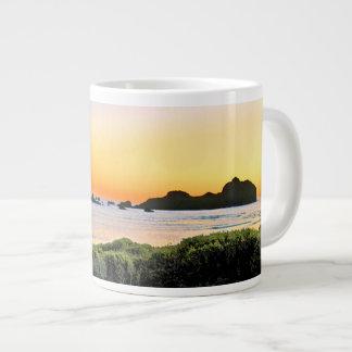 Castle Rock Mug