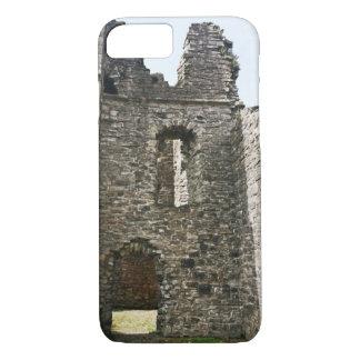 Castle Ruins iPhone 8/7 Case