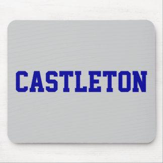 CASTLETON MOUSE MAT