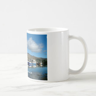 Castletownbere Beara Mug