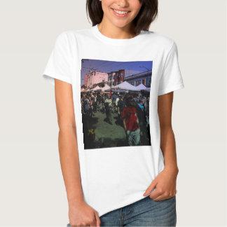 Castro Street Fair T Shirts