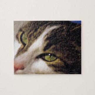 cat 2 jigsaw puzzle