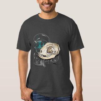 Cat 2 tee shirts