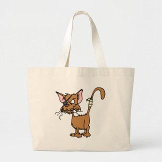 cat-47896.png tote bag