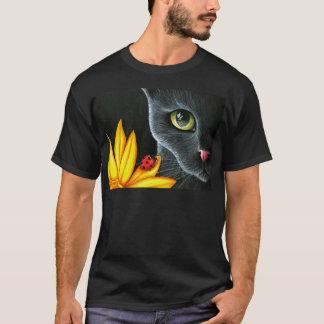 Cat 510 T-Shirt