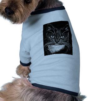cat-75957.jpg doggie t-shirt