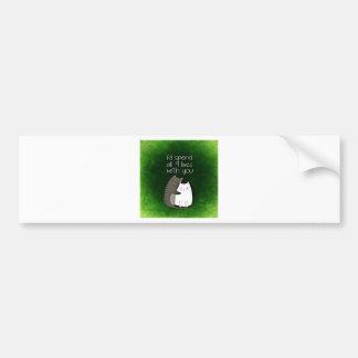 cat-859033.jpg bumper sticker