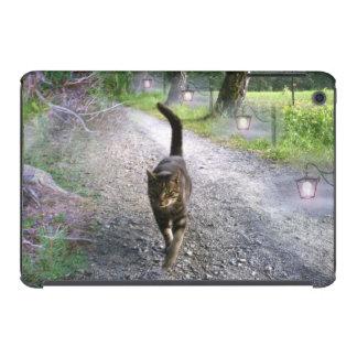 Cat Avenue iPad Mini Case