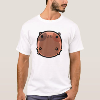 Cat Ball T-Shirt