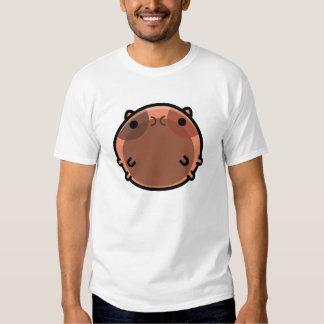 Cat Ball T Shirts