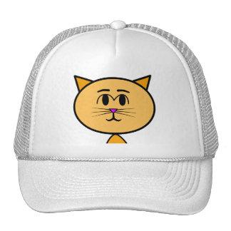 cat cap for boys pretty also for mijsjes trucker hat