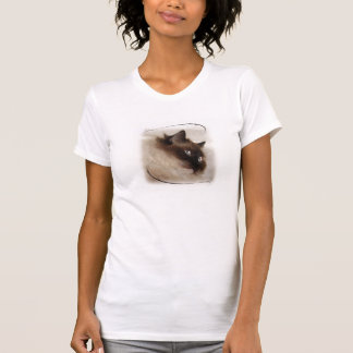 Cat Cats Ragdoll Ragdolls Kitty T-Shirt