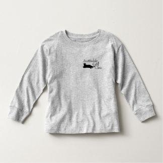cat clinic shirt