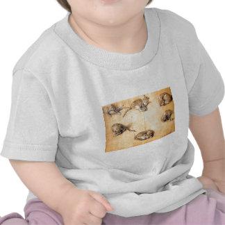 cat-clip-art-8 shirts