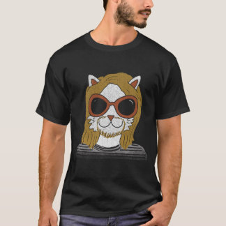 CAT COBAIN T-Shirt