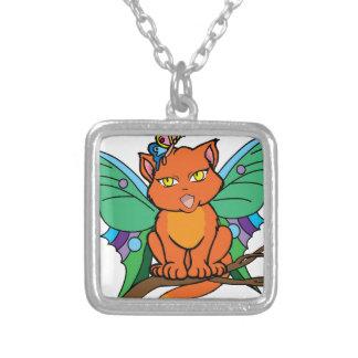 Cat-er-Fly Custom Jewelry