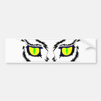 cat eyes cat eyes