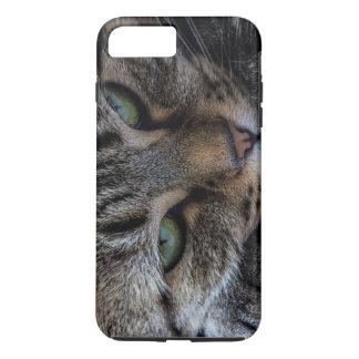 Cat Eyes iPhone 7 case