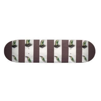 Cat Eyes Skateboard Decks