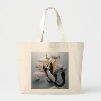 Cat Heaven Bag