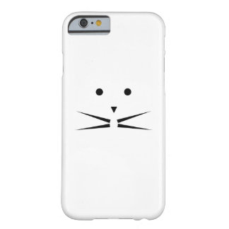 Cat-ify Pet Lover IPhone Case