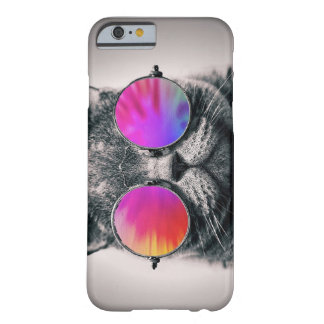 Cat In Space iPhone 6 case ™