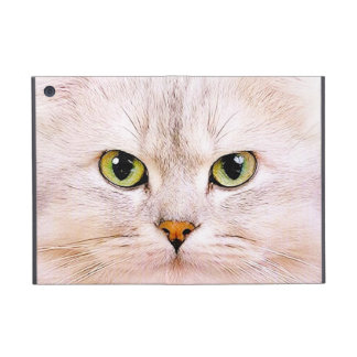 CAT iPad MINI CASE