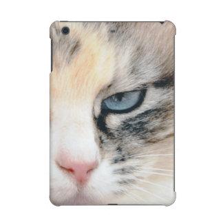 Cat iPad Mini Retina Cover