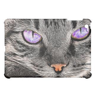 CAT CASE FOR THE iPad MINI