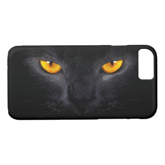 CAT iPhone 8/7 CASE
