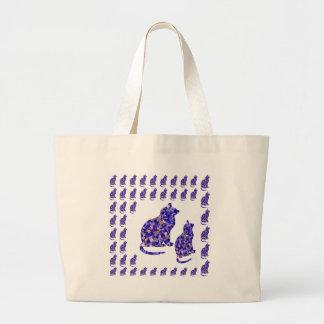 Cat Kittens KIDS Love Template Greetings Gifts FUN Bags