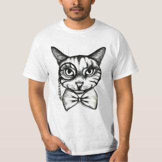 Cat Lord T-Shirt