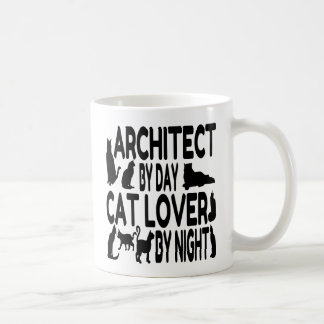 Cat Mugs from Zazzle