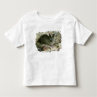 Cat, Minnie, Tonkinese. Toddler T-Shirt