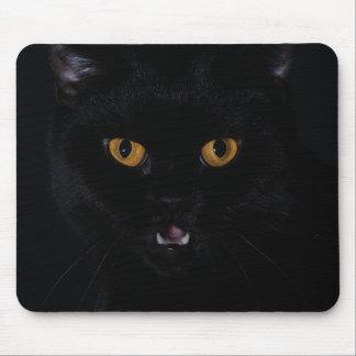 Cat Mouse Mat