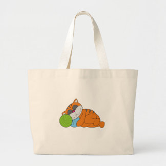 Cat Napping Tshirts and Gifts Bags