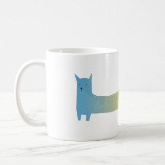 Cat Person/Dog Person Mug