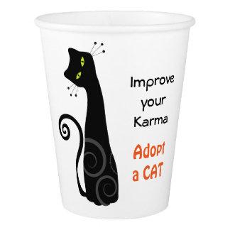 Cat Pet Adoption