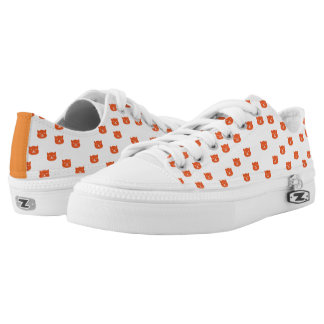 cat shoes. low tops