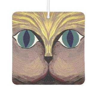 CAT split TWO.jpg