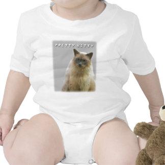 Cat t-shirts kids shirt