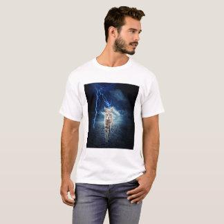 Cat Walk Men's Edition T-Shirt