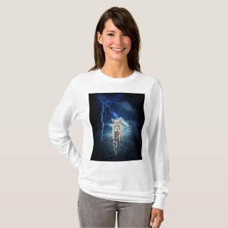 Cat Walk T-Shirt