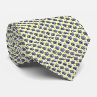 Cat Wrap Tie