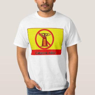 catacra not shirt
