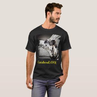 CatahouLOVE T-Shirt