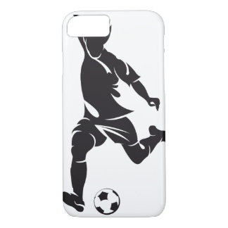 catalizador soccer iPhone SE + iPhone 5/5S Case